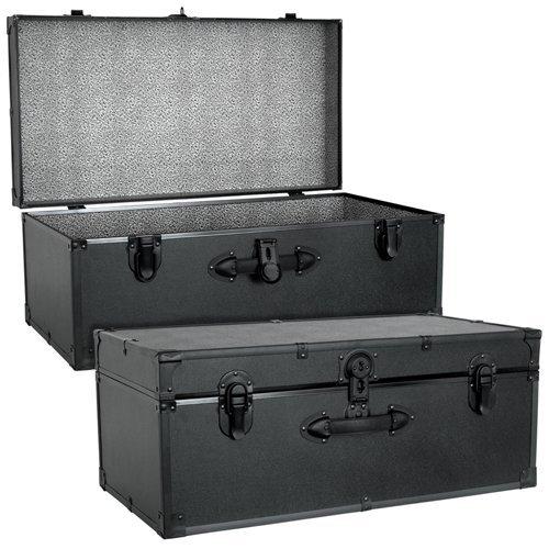 seward-trunk-barracks-footlocker-trunk-black-one-size-swd5115-10