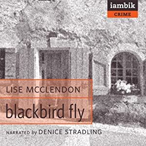 Blackbird Fly Audiobook