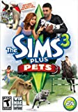 sims 3 ultimate bundle - The Sims 3 Plus Pets - PC/Mac