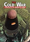 The Cold War, Josepha Sherman, 0822501503