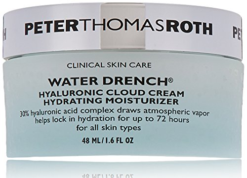 Peter Thomas Roth Skin Care Products
