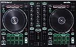 Roland DJ-202 DJ Controller from Roland