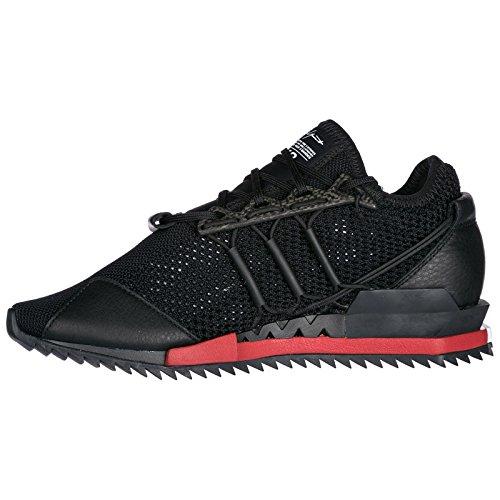 Chaussure Noir Tissu 3 Adidas Noir Technique Harigane Y Adidas Chaussure HxXIq8Hd