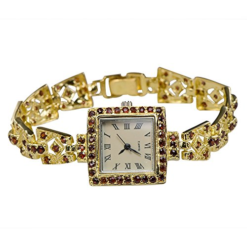 natural-red-garnet-antique-like-vintage-gold-plated-square-watch-925-silver