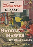 img - for Saddle Hawks No.66 book / textbook / text book