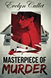 Masterpiece of Murder: A Charlotte Ross Mystery (The Charlotte Ross Mysteries)
