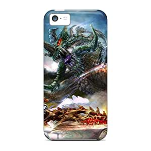 Excellent Designcases Covers For Iphone 5c