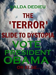 Why Re-Elect President Obama? The