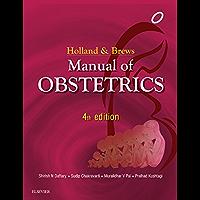 Manual of Obstetrics