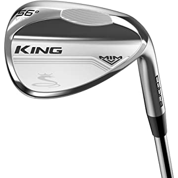 best selling Cobra Golf King Mim
