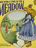 Once upon a Time in the Meadow, Rose Selarose, 0307619621