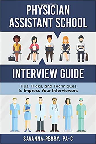 interview tips and tricks