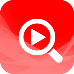 Video for YouTube - Search & Play: Amazon.es: Appstore para ...