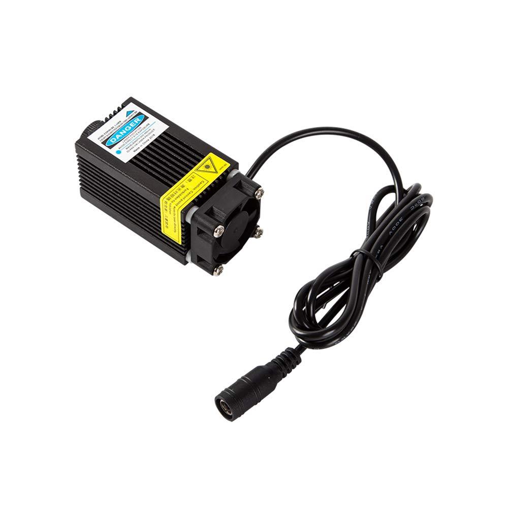 Docooler module de gravure module de gravure 12V module de gravure haute puissance Docooler-1