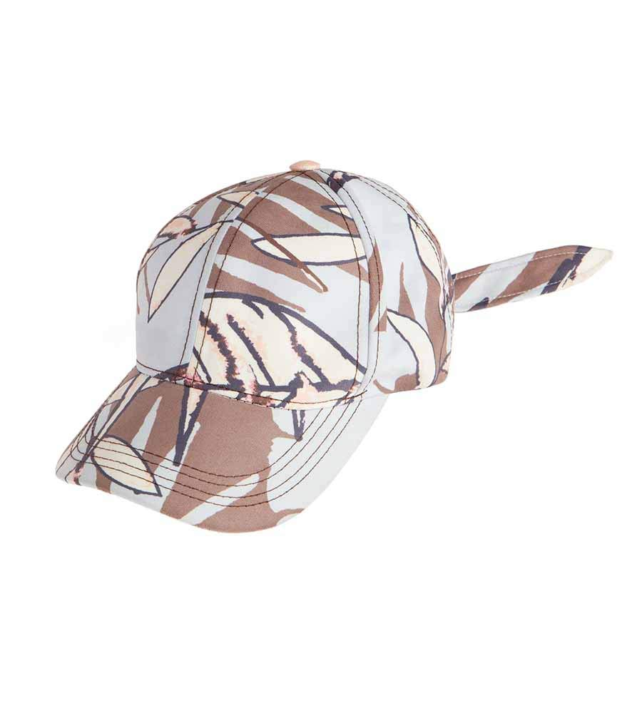 Maaji Happy Summer Knot Cap, OS