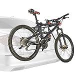 Allen Sports Deluxe 2-Bike Trunk Mount