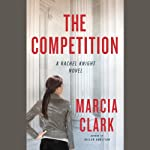 The Competition | Marcia Clark