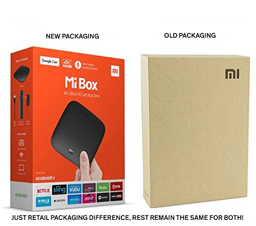 Xiaomi Mi MIX Ultimate (6GB/256GB)