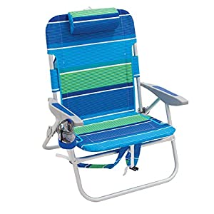 51LO5NgY%2BZL._SS300_ Reclining Beach Chairs For Sale