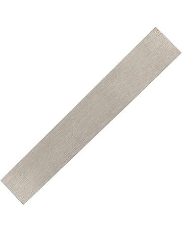 Nickel And Nickel Alloys Metal Raw Materials | Amazon co uk