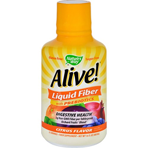 natures-way-fiber-alive-liquid-citrus-16-oz-gluten-free-yeast-free-wheat-free