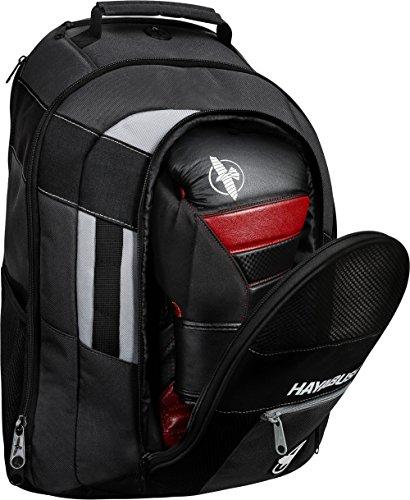 Hayabusa Ryoko Gym Backpack