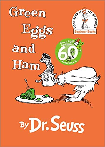 Hardcover - Best selling books for - Childrens Humorous Poetry  I Can Read It All By Myself Hop on Pop By Dr. Seuss