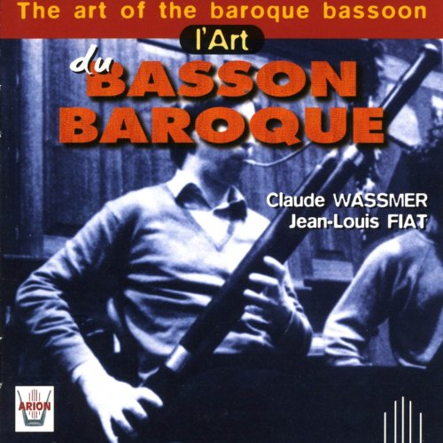 l-art-du-basson-baroque