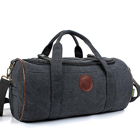 CengBao generación de moda bolsa de viaje para los conocimientos de embarque hombro la cruz-