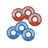 Franklin Sports 6 Replacement Washers
