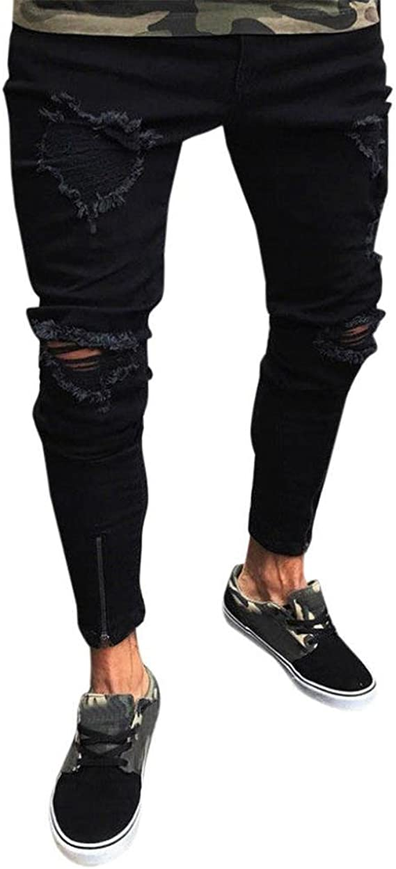 200+ Best Skinny jeans boys images in 2020 | skinny jeans