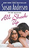 All Shook Up, Susan Andersen, 0380807149