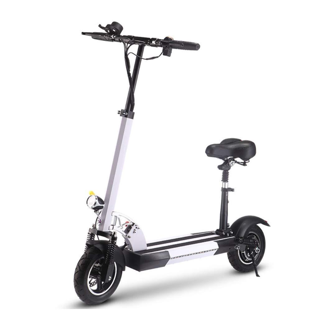 WFTD PowerBoard eléctrico de la Vespa, Portable Plegable con ...