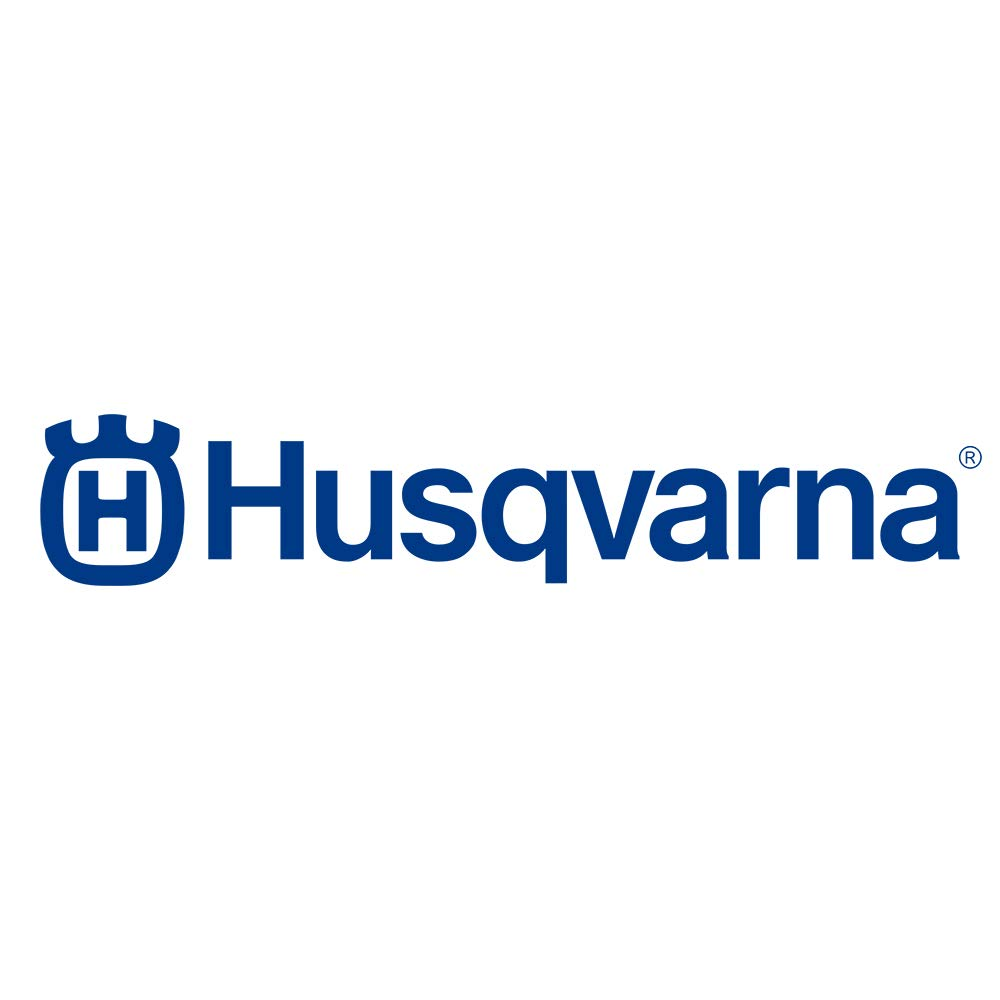 Husqvarna 587464501 Headlight Genuine Original Equipment Manufacturer (OEM) Part by Husqvarna