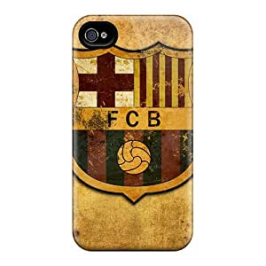 Cases For Iphone 4/4s With Ihe10109MpGk Luoxunmobile333 Design