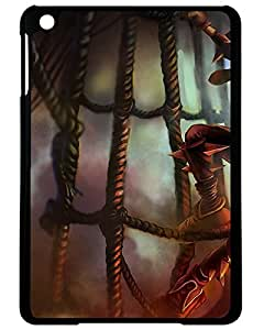 Discount High Quality Shock Absorbing Case For League Of Legends iPad Mini 3 phone Case 3132195ZA151893475MINI3 Gladiator Galaxy Case's Shop