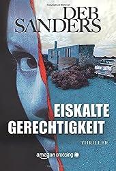 Eiskalte Gerechtigkeit (German Edition)