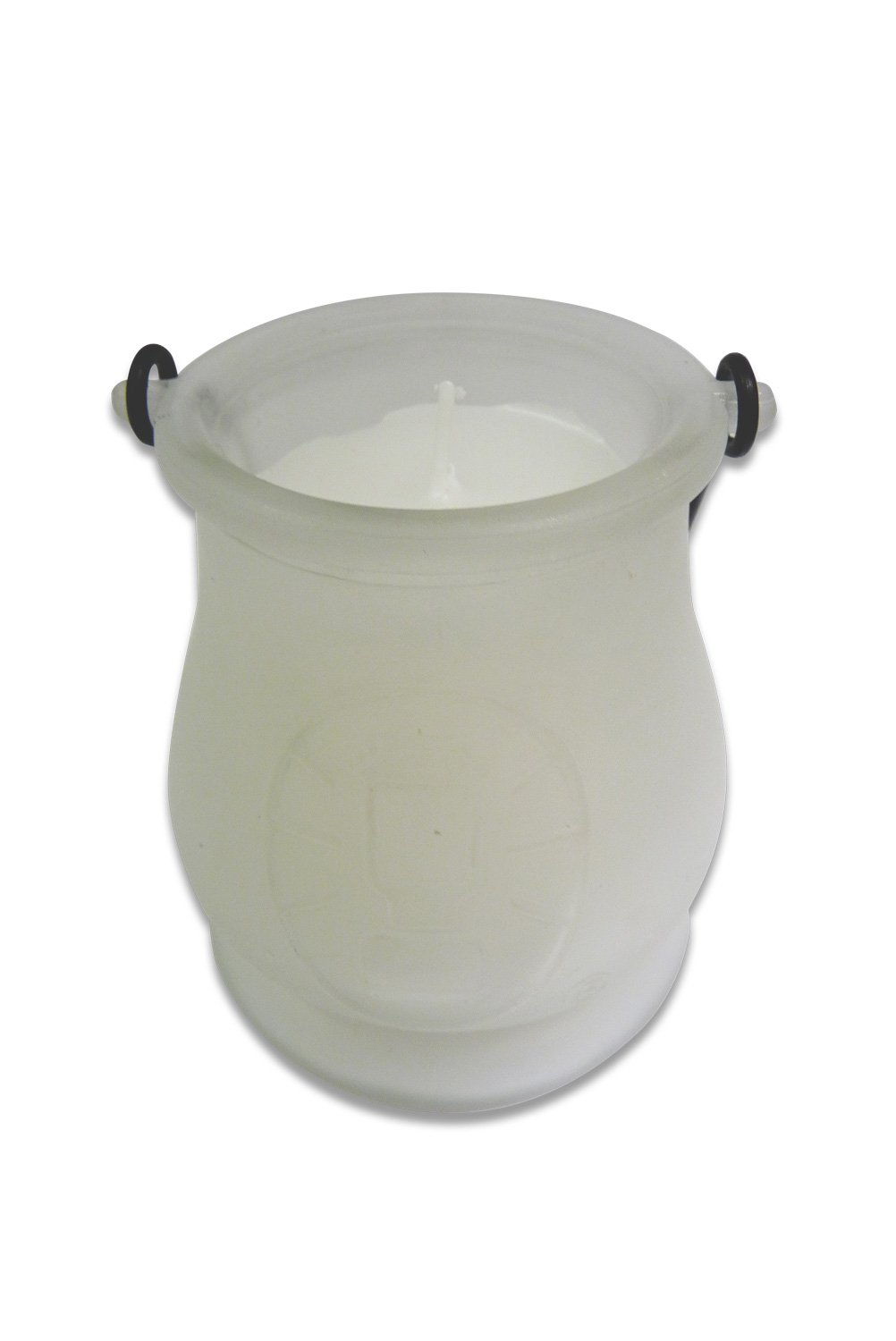 Coleman Color Changing LED Citronella Outdoor Scented Candle by Coleman (Image #2)