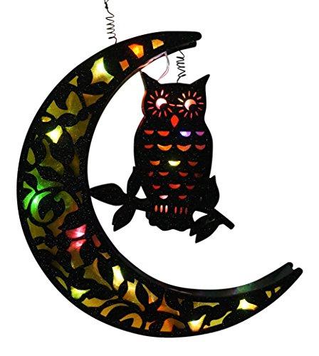Owl Halloween Decoration Costumes N Decorations