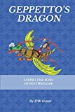 Geppetto's Dragon: Saving The Sons of Festweiller