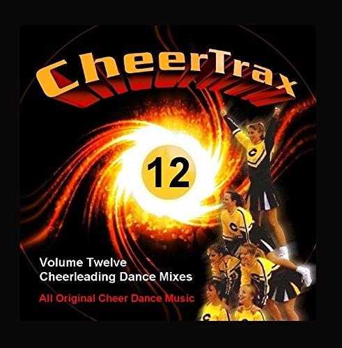 cheerleading mixes - 3