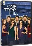 One Tree Hill  - Temporada 8 [DVD]