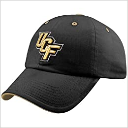 new concept feaf0 63f3b ... greece amazon ucf knights mens crew hat one size black 0768353312637  books ac002 38905