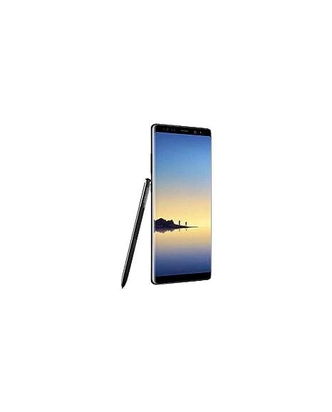 Parte 2. Come scaricare i video sul Samsung Galaxy Note 8 con browser incorporato