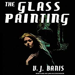 The Glass Painting