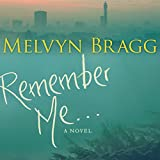 img - for Remember Me book / textbook / text book
