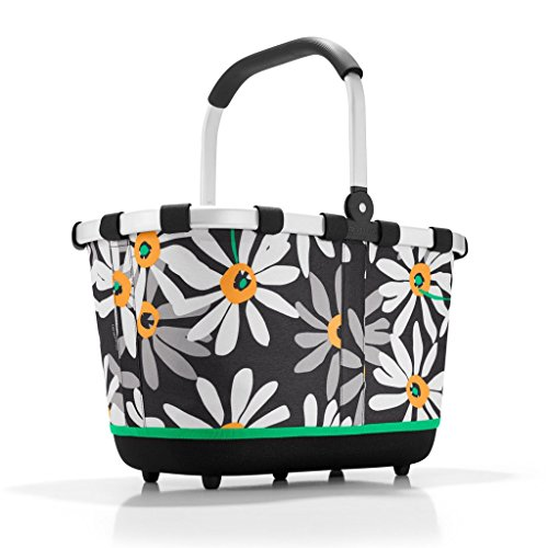 Reisenthel Beach Bag, Millefleurs (multicolore) - Bl6038 Margarite
