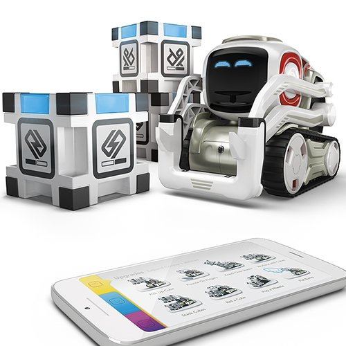 Cozmo (New Packaging)