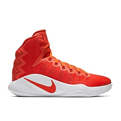 706306130e60 Nike Women s Hyperdunk 2016 TB Basketball Shoes (7 B(M) US