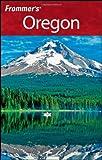 Frommer's Oregon, Karl Samson, 047016414X